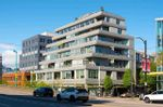 """Main Photo: 208 495 W 6TH Avenue in Vancouver: Mount Pleasant VW Condo for sale in """"Loft 495"""" (Vancouver West)  : MLS®# R2562792"""