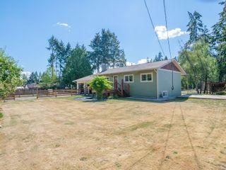 Photo 3: 7266 Beaver Creek Rd in : PA Port Alberni House for sale (Port Alberni)  : MLS®# 854468