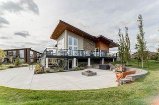 Photo 47: 215 50 HEATHERGLEN Drive: Spruce Grove House Half Duplex for sale : MLS®# E4263585