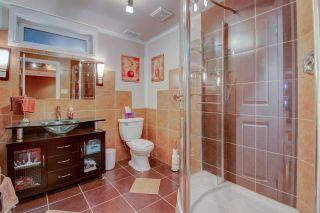 Photo 37: 7503 141 Avenue in Edmonton: Zone 02 House for sale : MLS®# E4239175