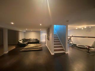 Photo 21: 2177 Angell Street in Westville: 107-Trenton,Westville,Pictou Residential for sale (Northern Region)  : MLS®# 202120429