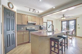 Photo 17: 116 Hidden Circle NW in Calgary: Hidden Valley Detached for sale : MLS®# A1073469