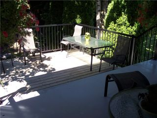 Photo 8: 2989 WILLBAND Street in Abbotsford: Central Abbotsford House for sale : MLS®# F1318883