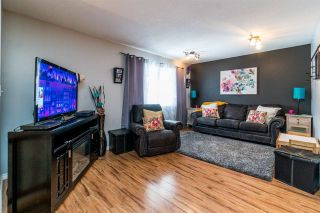 Photo 12: 7050 GUELPH Crescent in Prince George: Lower College 1/2 Duplex for sale (PG City South (Zone 74))  : MLS®# R2553498