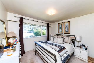 Photo 12: 357 E 22ND Street in North Vancouver: Central Lonsdale House for sale : MLS®# R2571378