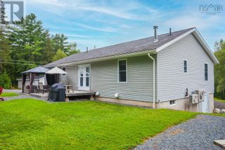 Photo 22: 11369 Highway 3 in Centre: House for sale : MLS®# 202123535