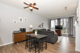 "Photo 8: 304 6740 STATION HILL Court in Burnaby: South Slope Condo for sale in ""Wyndham Court"" (Burnaby South)  : MLS®# R2539460"