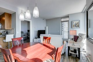 Photo 6: 1905 210 15 Avenue SE in Calgary: Beltline Apartment for sale : MLS®# A1140186