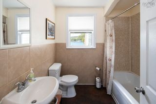Photo 11: 7496 St. Margaret's Bay Road in Boutiliers Point: 40-Timberlea, Prospect, St. Margaret`S Bay Residential for sale (Halifax-Dartmouth)  : MLS®# 202125751