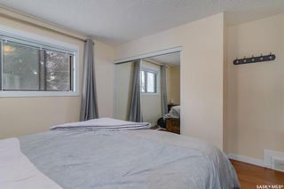 Photo 12: 601 145 Sandy Court in Saskatoon: River Heights SA Residential for sale : MLS®# SK855668