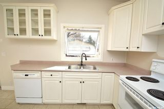 Photo 8: 920 I Avenue North in Saskatoon: Westmount Residential for sale : MLS®# SK859382