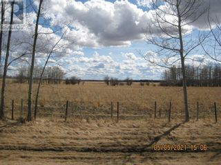 Photo 46: 54131 Township Road 542 in Rural Yellowhead County: Agriculture for sale : MLS®# A1074150