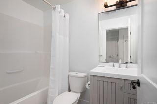 Photo 17: 2075 Neil St in : OB Henderson House for sale (Oak Bay)  : MLS®# 861427