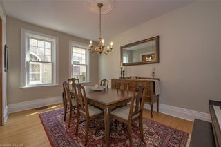 Photo 7: 419 CENTRAL Avenue in London: East F Residential for sale (East)  : MLS®# 40099346