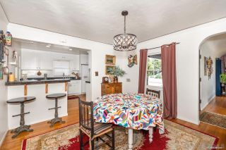Photo 7: House for sale : 3 bedrooms : 4526 W Talmadge Dr in San Diego