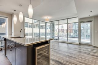 Photo 8: 304 530 12 Avenue SW in Calgary: Beltline Apartment for sale : MLS®# A1113327