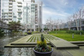 """Photo 28: 1004 499 BROUGHTON Street in Vancouver: Coal Harbour Condo for sale in """"Denia"""" (Vancouver West)  : MLS®# R2544599"""