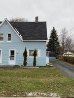 Main Photo: 14 Poole Avenue in Stellarton: 106-New Glasgow, Stellarton Residential for sale (Northern Region)  : MLS®# 202024537