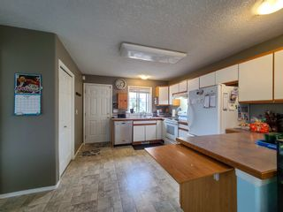 """Photo 10: 702 FREEMAN Street in Prince George: Central House for sale in """"CENTRAL"""" (PG City Central (Zone 72))  : MLS®# R2613323"""