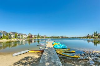 Photo 48: 60 Heritage Lake Drive: Heritage Pointe Detached for sale : MLS®# A1097623