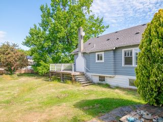 Photo 20: 7261 Lantzville Rd in : Na Lower Lantzville House for sale (Nanaimo)  : MLS®# 877987