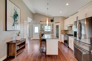 Photo 15: 57 Southbridge Crescent: Calmar House for sale : MLS®# E4254378