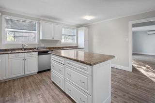 Photo 17: 177 Nordic Crescent in Lower Sackville: 25-Sackville Residential for sale (Halifax-Dartmouth)  : MLS®# 202118273