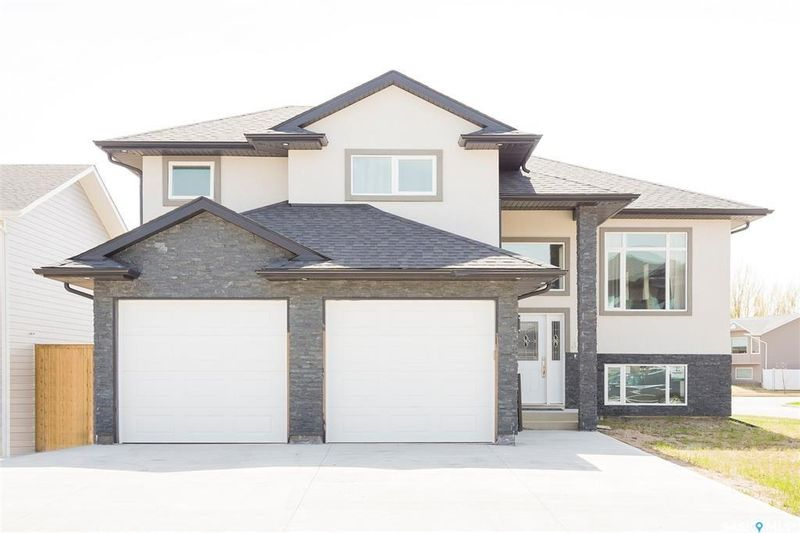 FEATURED LISTING: 3 Smiley Drive Prince Albert