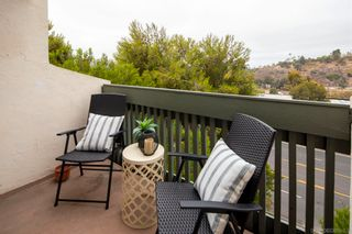 Photo 6: CLAIREMONT Condo for sale : 1 bedrooms : 4060 Huerfano Ave #240 in San Diego