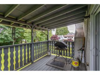 Photo 29: 33408 WESTBURY Avenue in Abbotsford: Abbotsford West House for sale : MLS®# R2590274