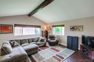Photo 5: CLAIREMONT House for sale : 3 bedrooms : 2981 Massasoit Ave in San Diego