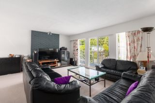 Photo 2: 2650 TUOHEY Avenue in Port Coquitlam: Woodland Acres PQ House for sale : MLS®# R2618666
