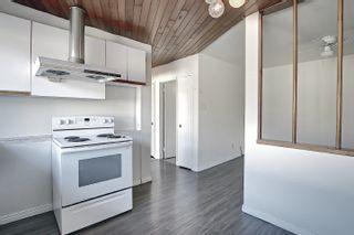 Photo 8: 10818 134 Avenue in Edmonton: Zone 01 House Half Duplex for sale : MLS®# E4260265