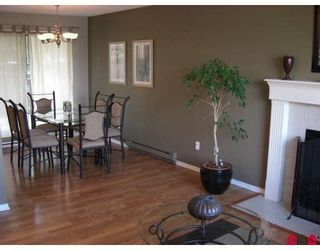 "Photo 3: 3076 TODD Court in Abbotsford: Abbotsford East House for sale in ""MCMILLAN/GLENRIDGE"" : MLS®# F2921643"