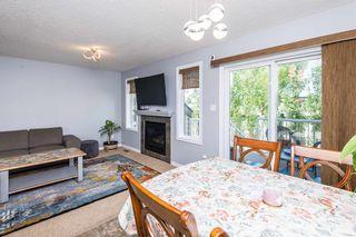 Photo 11: 24 9231 213 Street in Edmonton: Zone 58 House Half Duplex for sale : MLS®# E4251636