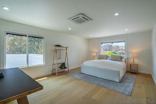 Photo 23: CORONADO VILLAGE House for sale : 5 bedrooms : 370 Glorietta Blv in Coronado