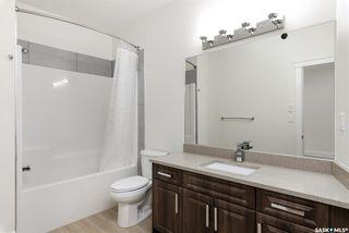 Photo 12: 826 K Avenue North in Saskatoon: Westmount Residential for sale : MLS®# SK844434