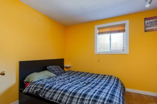 Photo 22: 376 Vienna Park Pl in : Na South Nanaimo House for sale (Nanaimo)  : MLS®# 885548