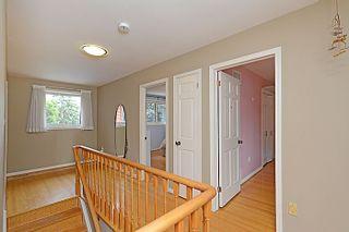 Photo 10: 1486 Durham Street in Oakville: Eastlake House (2-Storey) for sale : MLS®# W2949173