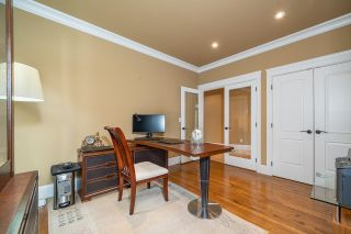 Photo 19: 6390 GORDON Avenue in Burnaby: Buckingham Heights House for sale (Burnaby South)  : MLS®# R2605335