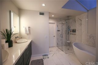 Photo 14: 87 Palm Beach in Dana Point: Residential Lease for sale (MB - Monarch Beach)  : MLS®# OC21080804