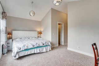 Photo 18: 2012 20 Avenue NW in Calgary: Banff Trail Detached for sale : MLS®# A1061781