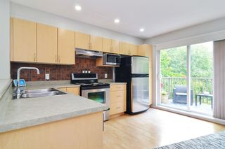 """Photo 9: 15 15175 62A Avenue in Surrey: Sullivan Station Townhouse for sale in """"Brooklands"""" : MLS®# R2603047"""