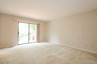 Photo 20: 5707 TIMBERVALLEY ROAD in Tsawwassen: Tsawwassen East House for sale ()  : MLS®# R2393702
