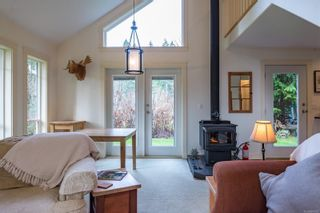 Photo 7: 4739 Wimbledon Rd in : CR Campbell River South House for sale (Campbell River)  : MLS®# 861982