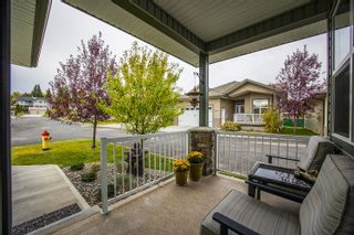 Photo 3: 106 4272 DAVIS Road in Prince George: Charella/Starlane House for sale (PG City South (Zone 74))  : MLS®# R2620149
