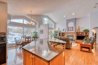 Photo 11: 347 Patterson Boulevard SW in Calgary: Patterson Detached for sale : MLS®# A1049515