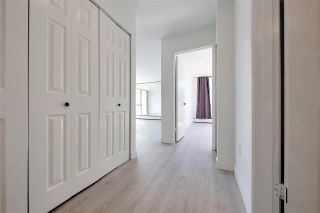 """Photo 15: 806 1250 BURNABY Street in Vancouver: West End VW Condo for sale in """"THE HORIZON"""" (Vancouver West)  : MLS®# R2583245"""