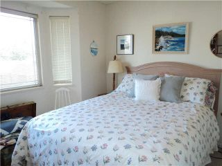 """Photo 18: 20 11950 LAITY Street in Maple Ridge: West Central Townhouse for sale in """"THE MAPLES"""" : MLS®# V1137328"""