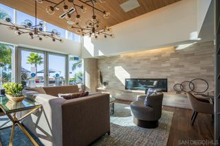 Photo 33: Condo for sale : 2 bedrooms : 888 W E Street #3005 in San Diego
